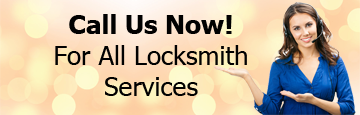 Bronx Neighborhood Locksmith Bronx, NY 718-663-2479